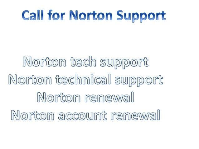 norton com support 1-844-808-9096 Norton Account Renewal Support