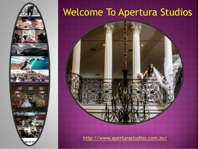 Welcome To Apertura Studios http://www.aperturastudios.com.au/