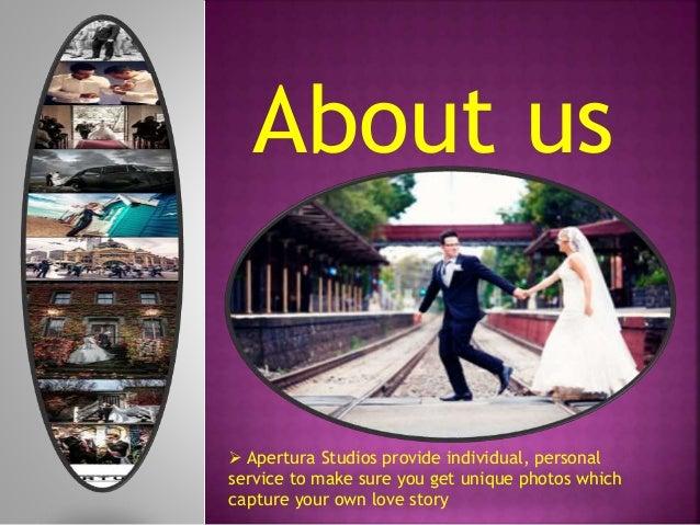 Melbourne Wedding Photography Slide 2