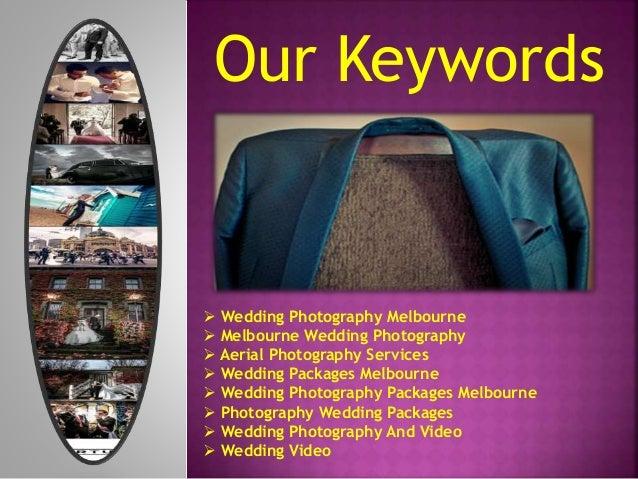Melbourne Wedding Photography Slide 3