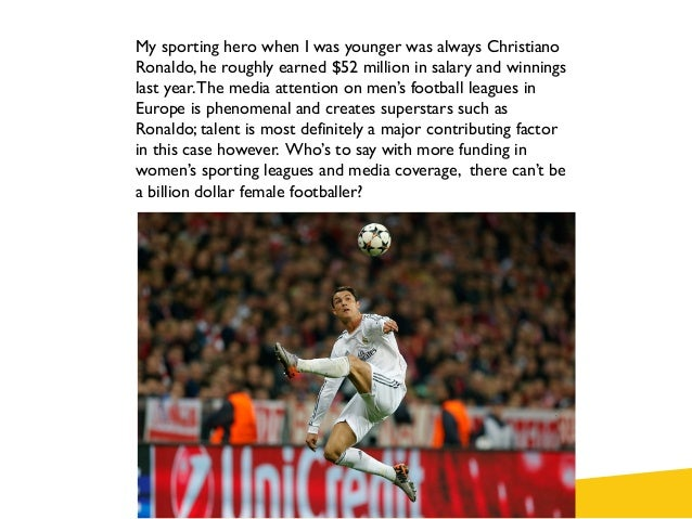 gender in sports The guardian - back to home make a science will never settle the question of sex and gender in sport.