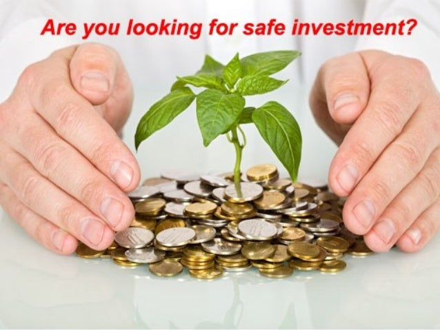 Best Opportunity to Invest in Real Estate