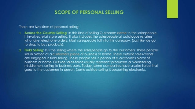 discuss the nature scope and objectives Question - define marketing and explain nature and scope of marketing answer   7 marketing had dual objectives - profit making and consumer satisfaction.