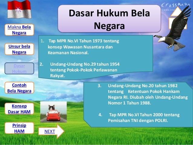 Contoh Wawasan Nusantara Sebagai Konsep Kesatuan Sosial ...