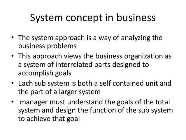 introduction of management information systems Introduction to information systems  •database management systems, ramakrishnan  slides-1-introduction-without-picsppt.