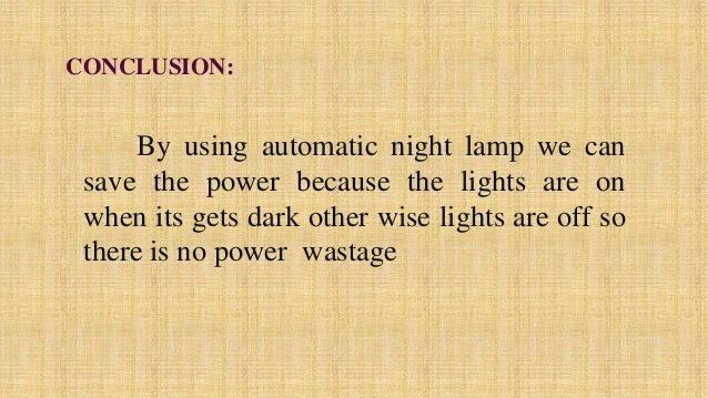 Disadvantages Of Using Energy Saving Light Bulbs What Are