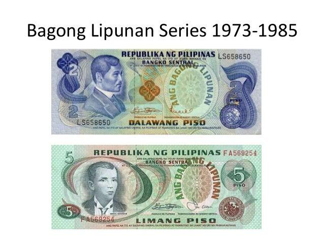 history of philippine money Philippine coins & money - part 1  philippine coin history  1 peso and  2 peso paper of philippine moneytext me 09293775570 tnx.