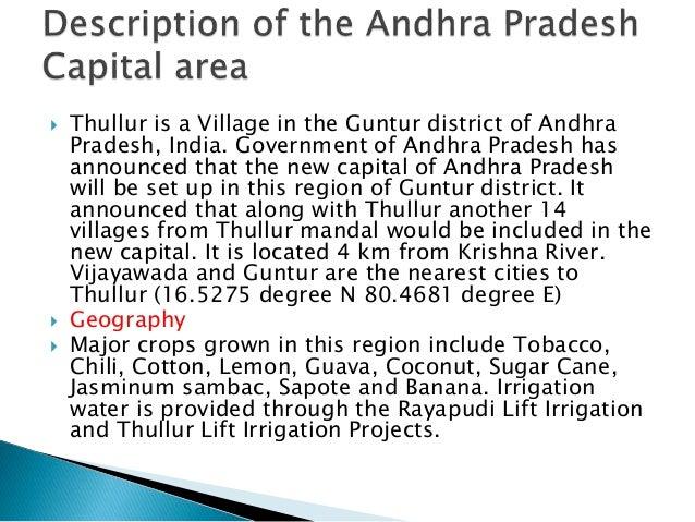 andhra pradesh census 2011 pdf