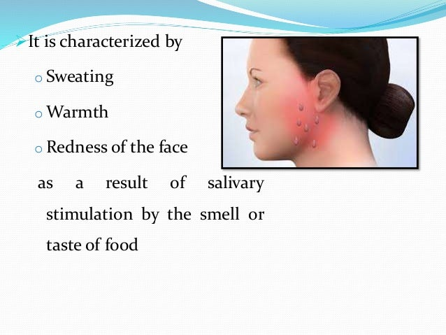 Chronic • Clinical Features unilateral • mild pain / swelling • common after meals • duct orifice is reddened and flow de...