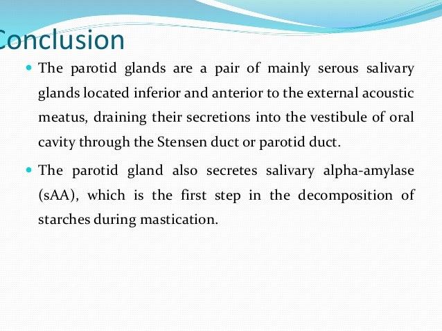 5) K.Sembulingum,P.Sembulingum;Essentials of medical physiology,4th edition pg no.555-557. 6) Burket's ;Oral medicine ,11t...