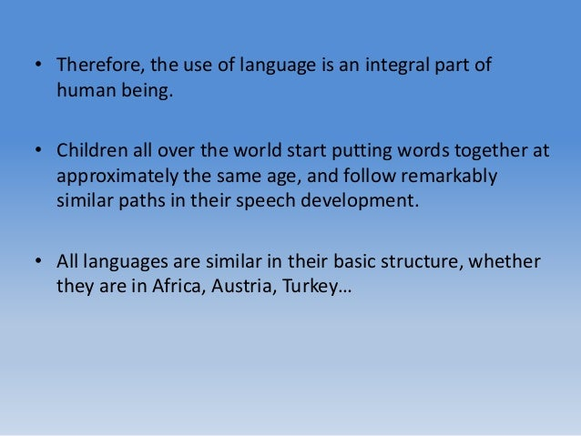 origin and development of applied linguistics 2 essay Investigate philology and language change - understand the importance of written language - study the origins of comparative historical linguistics - review the history of the english language - trace the family history of human language - explore connections between world languages - practice basic techniques for reconstructing languages - see the relationship between chl and other.