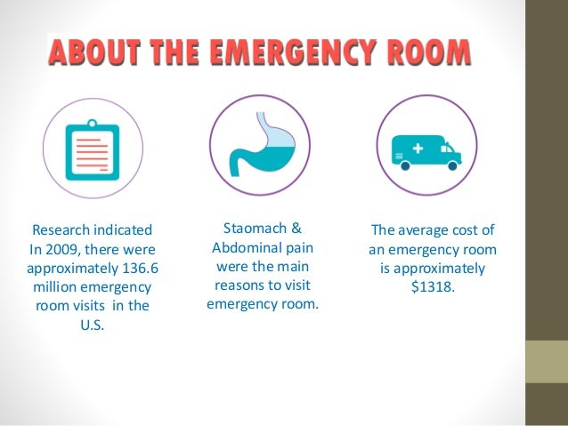 Cost For Stitches In Emergency Room