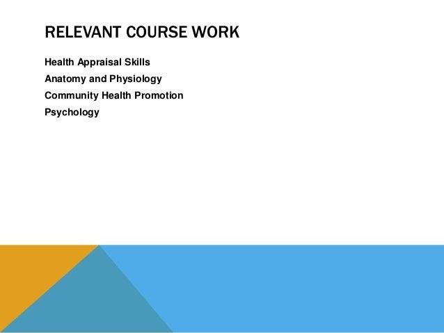 career powerpoint neonatology