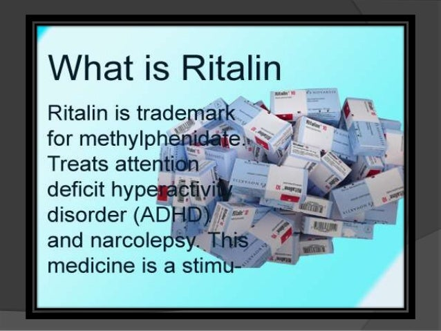 "/ /i""i8.i is i3~. .i""i'a