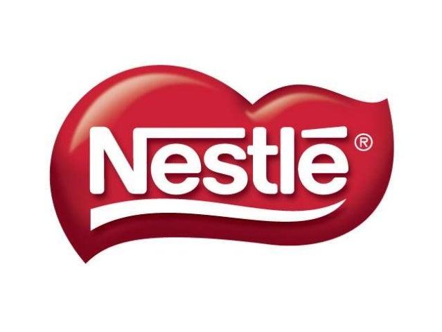 O maior desejo do farmacêutico alemão Henri Nestlé era solucionar o problema da desnutrição infantil. Por isso, investia t...