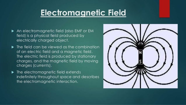 how to create high magnetic field