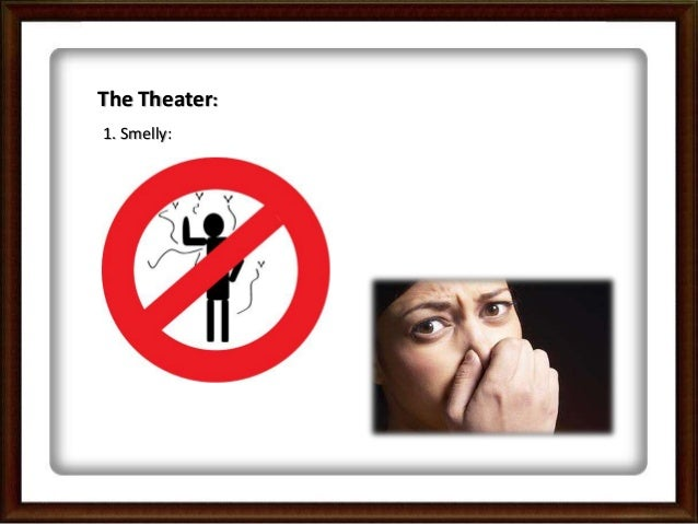 the hazards of moviegoing The hazards of moviegoing essay, a 5 paragraph essay outline is the blueprint that aids teachers in directing and teaching students on how to accomplish 5 paragraph.