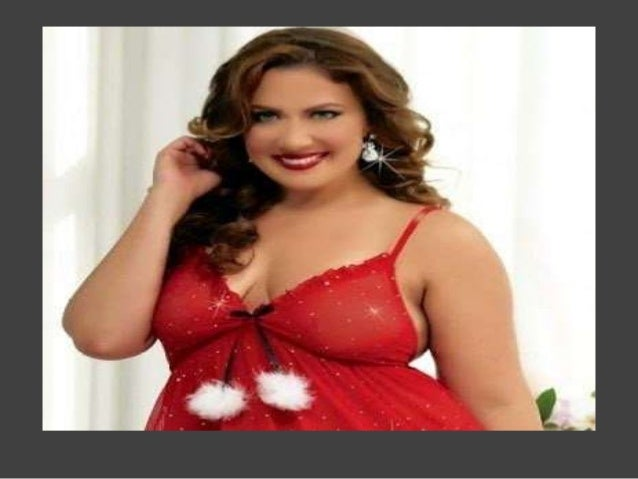Bbw dating with free messaging