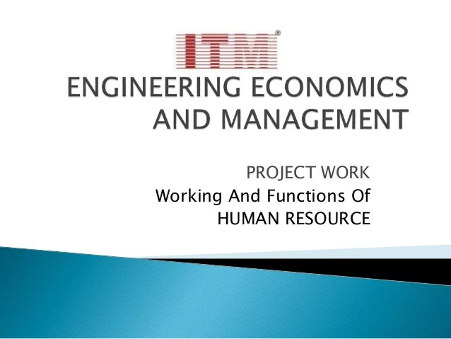 engineering economics Engineering economics | read articles with impact on researchgate, the professional network for scientists.