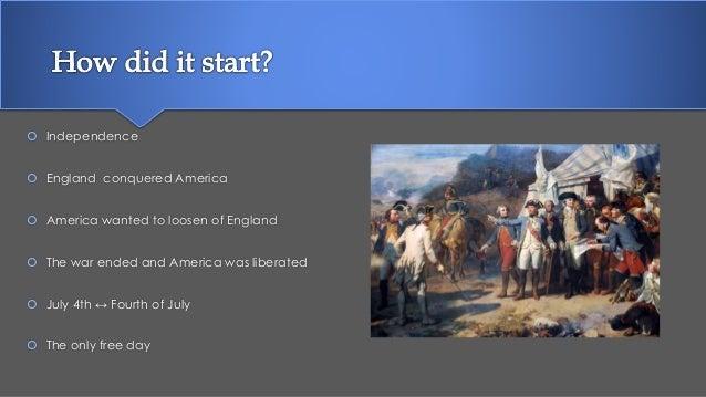 Presentation (1) Slide 3