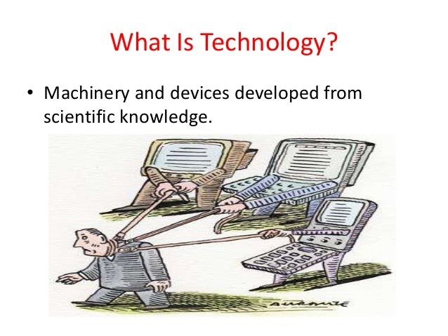 the good and bad impacts of technology I have listed both positive and negative impacts of technology on our society  a  good example is egypt, this is a desert country which receives.