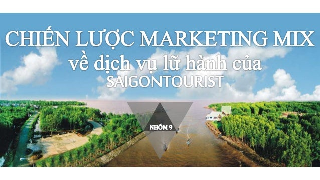 Agenda Tổng quan về Saigontourist Cơ cấu tổ chức Tình hình kết quả hoạt động sản xuất kinh doanh tại công ty Khách hàng mụ...