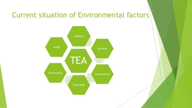 sri lanka tea industry analysis Adverse weather conditions, combined with rising costs and greater competition, threaten to weaken sri lanka's position in the global tea industry, though efforts to develop new markets could help offset downturns in exports and revenue.