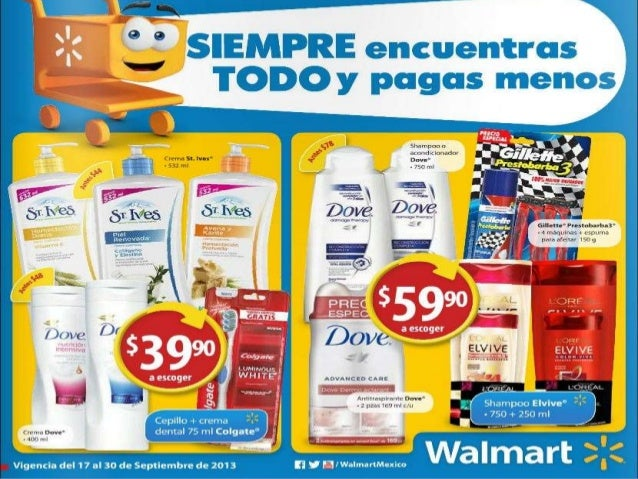 walmart promotion strategy Walmart is a powerhouse of a business, and one of its key strengths is its  marketing mix surviving in the retail market requires more than just luck or a  large.