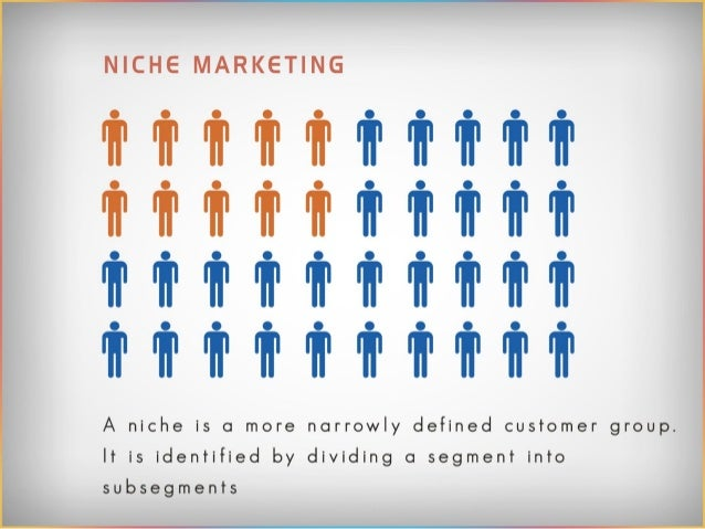 the market segmentation and different levels marketing essay Marketing research and market segmentation - intro creating value for both   the all process of the market segmentation such as target marketing, segmenting   marketing, by itself, has passed through two stages mass marketing and.