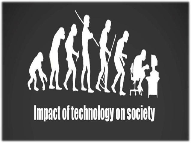 Through the topic…… • What is Technology… ?  The application of scientific knowledge for practical purposes, especially i...
