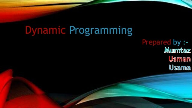 complete programming problems 1 and 2 Zhiwehu / python-programming-exercises code issues 17  permalink dismiss join github today  he can solve some problems with 1 or 2.