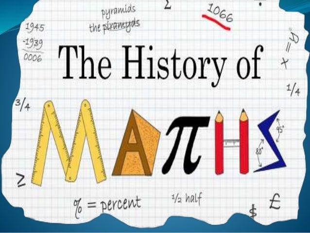 "L 1 7              t"": rr""""""""*"" 066 1945 the   J  0 II D  The History of r 1/4 ll"" :  I rt 3 ."