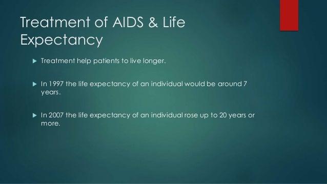 Hiv Aids Treatment Transition Cart