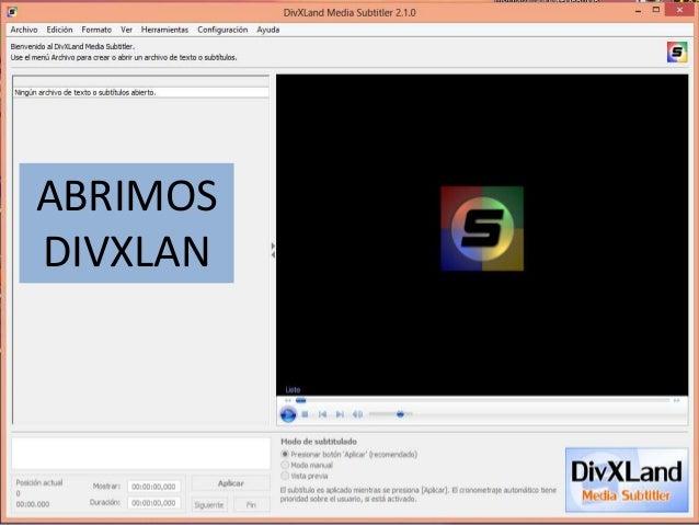 virtualdub franais