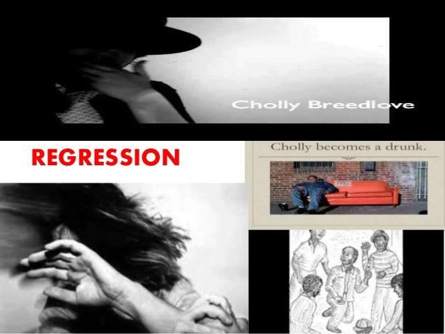 the real cholly breedlove The bluest eye: character profiles, free study guides and book notes including comprehensive chapter analysis, complete summary analysis cholly breedlove.