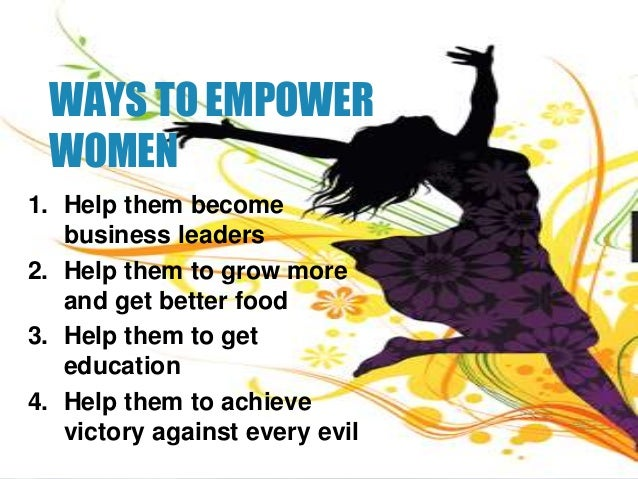 Image result for photos of women empowerment