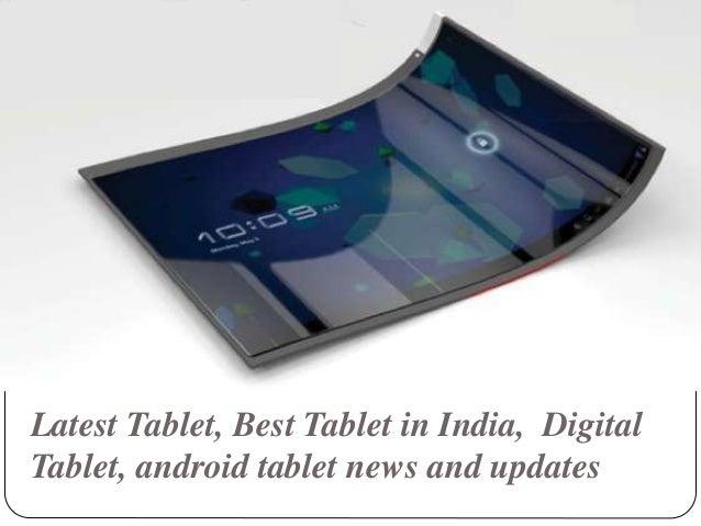 Best Mobile Technology News Latest Technology Mobile