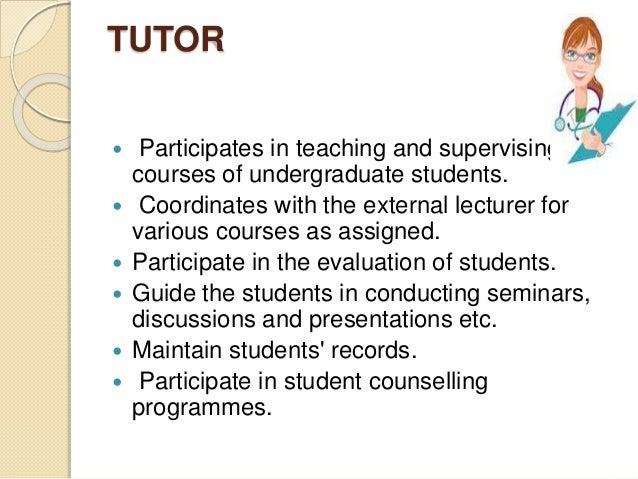 Dutties and responsibilities of various categories of Nursing Personn…