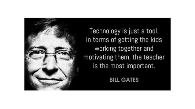 Technology is just a tool.  In terms of getting the kids working together and   motivating them,  the teacher  is the most...