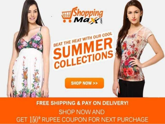 Online Shopping India -Mens Apparel, Clothing For Women