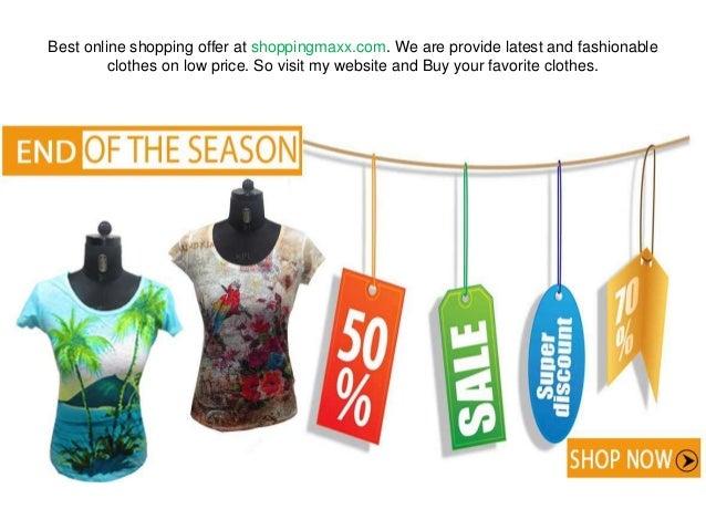 Men's shorts online shopping india