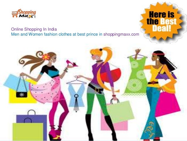 Best online stores for womens clothes