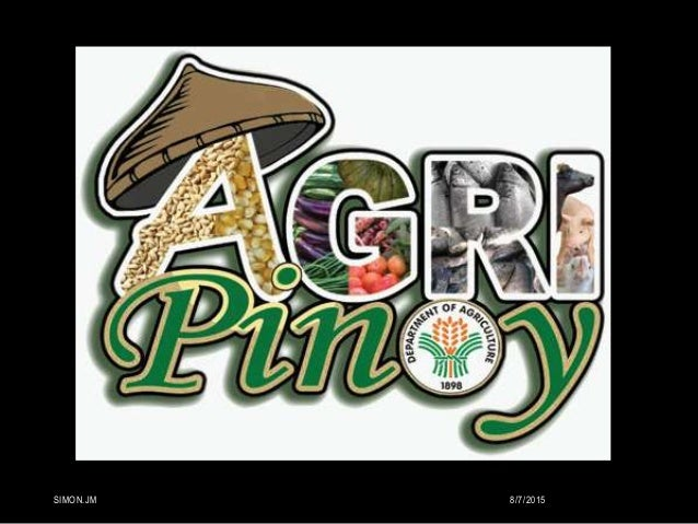 hunger in the philippines The philippines was one of thirteen countries yesterday that won recognition from the united nations food and agriculture organization (fao) for outstanding progress.