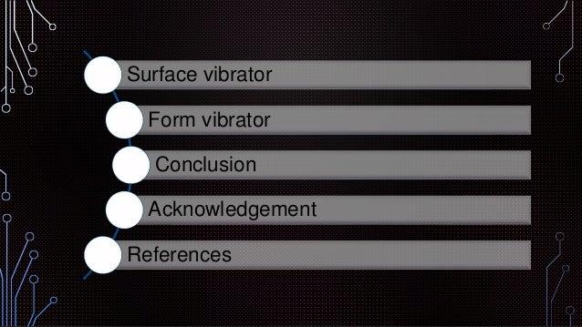 epub электрохимия определение стандартного окислительно восстановительного