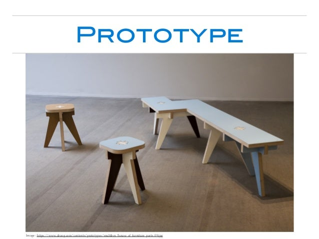 Furniture Design Jim Postell ici presentation fnbe march 2015