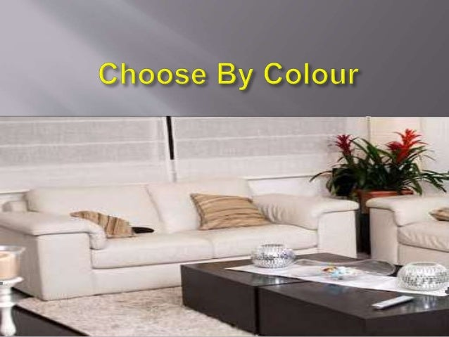 Upholstery Fabric Presented By Beaumont Fabrics Ltd