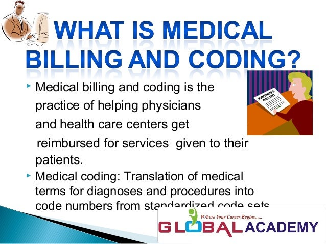 medical coding for health professionals 6 coder certificate online