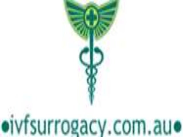 Surrogacy in india • How to Decide on Surrogacy in India Surrogacy in India is an attractive option for couples who wish t...