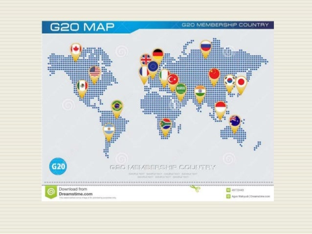 G5 g7 g20 and brics g20 members 12 gumiabroncs Image collections
