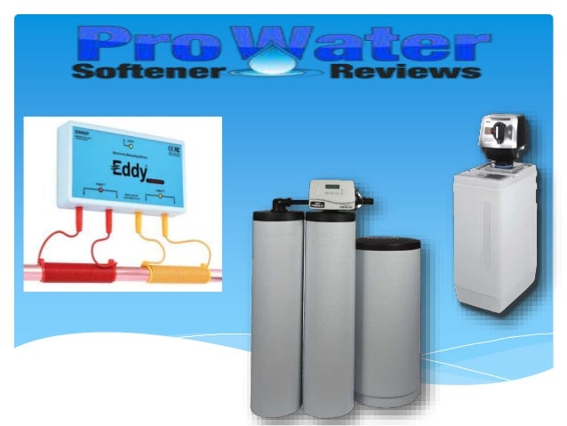 Below we have compared and reviewed some of the most popular water softeners currently available on the market today. If y...